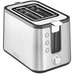 Krups® Control Line 2-Slice Toaster