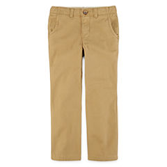 Arizona Chino Pants - Preschool Boys 4-7