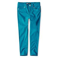 Levi's® Marisa Soft Denim Leggings - Toddler Girls 2t-4t
