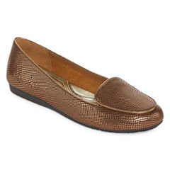 east 5th® Elanor Slip-On Loafers