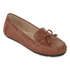St. Johns Bay Nexter Womens Loafers