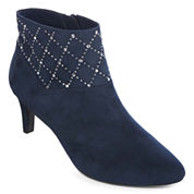 east 5th® Notus Ankle Booties