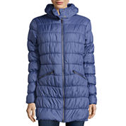 Columbia® Sparks Lake™ Therma Coil Parka