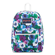 Jansport® Overexposed Backpack