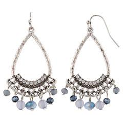Mixit Drop Earrings
