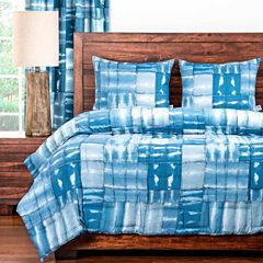 PoloGear American Vintage Comforter Set