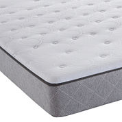 Sealy Posturepedic® Anning Firm Tight-Top - Mattress Only