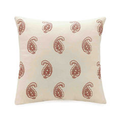 Mara Square Decorative Pillow