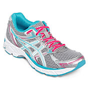 ASICS® GEL-Equation 7 Womens Running Shoes