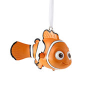 Disney Collection Nemo Ornament