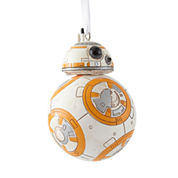 Disney Collection BB-8 Ornament