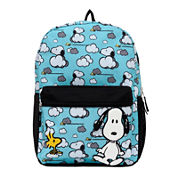 Peanuts® Snoopy Lost in the Clouds 17