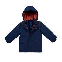 Carter's® Coat - Preschool Boys