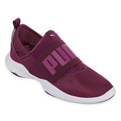 Puma Dare Womens Training Shoes
