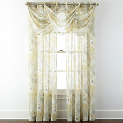 JCPenney Home™ Corina Window Treatments