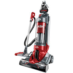Dirt Devil® Dash™ Upright Vacuum Cleaner