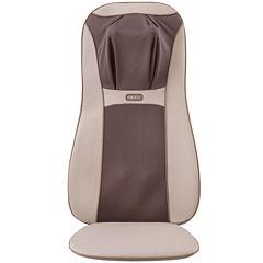 HoMedics® Shiatsu Elite Massage Cushion