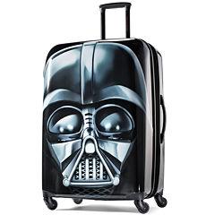 American Tourister® Star Wars Darth Vader 28