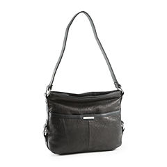 Stone & Co. Lacie Hobo Bag