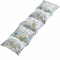 Mi Zone Simi Pillow Protector