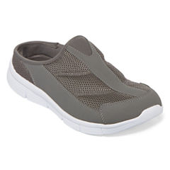 Strictly Comfort Myles Mules