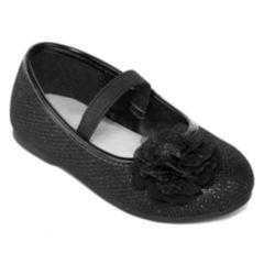Girls Dress Shoes, Dress Shoes for Girls