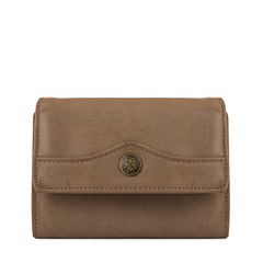 Mundi Amsterdam Indexer Wallet