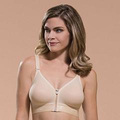 Comfortwear By Marena Recovery Bra Bra-Cbzp