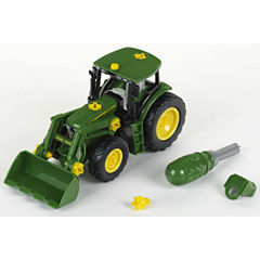 Theo Klein Toy Tools Toy Tools