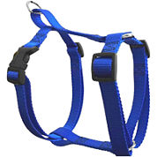 Majestic Pet Adjustable Dog Harness