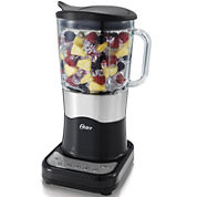 Oster® Designer Series 7-Speed Blender