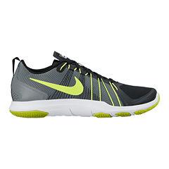 Nike® Flex Mens Training Shoes