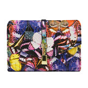 Mundi Amsterdam Butterfly Indexer Wallet