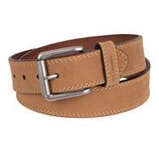 Columbia Solid Belt