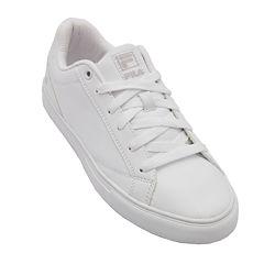 Fila® Amalfi Womens Athletic Shoes