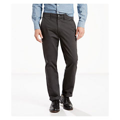 Levi's® Straight Chino Pants