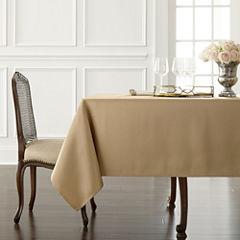 Royal Velvet® Encore Table Linen Collection