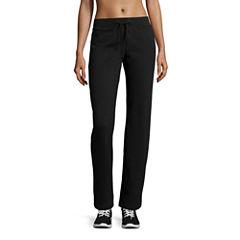 Made for Life™ Basic Fleece Pants