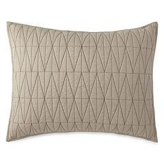 Studio Luna Pillow Sham