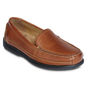 Dockers® Catalina Mens Leather Loafers