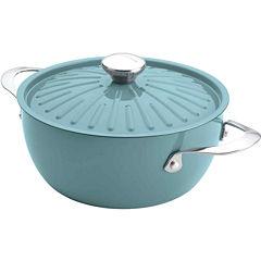Rachael Ray® Cucina 4¼-qt. Casserole Dish