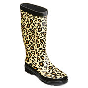 143 Girl Rain Boots All Women's Shoes for Shoes - JCPenney