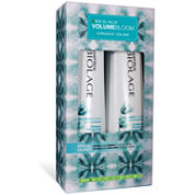 Matrix® Biolage Volume Bloom Gift Set
