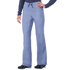 F3 BY WHITE SWAN LADIES PROF PANT  PLUS