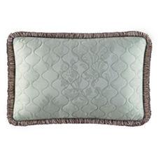 Queen Street Adele Oblong Decorative Pillow
