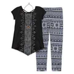 Girls Dresses, 7-16 Girls Clothing & Teen Clothes on Sale
