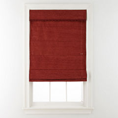 JCPenney Home™ Manchester Roman Shade