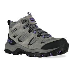 Nord Trail Mt. Washington Womens Hi-Top Boots