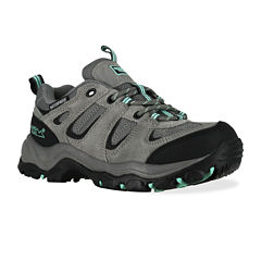 Nord Trail Mt. Washington Womens Low-Top Boots