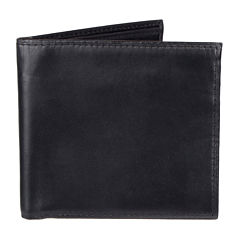Stafford® Hipster Wallet